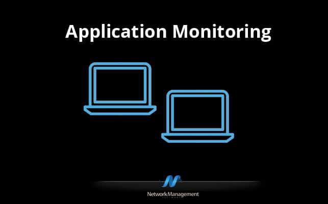 Application Monitoring!