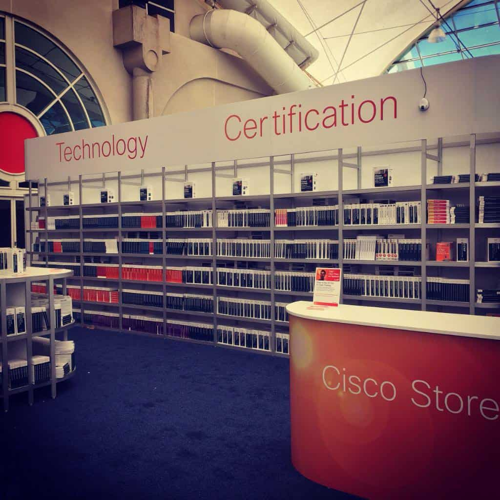 CLUS Cisco Store - Network Management Software - Reviews & Network