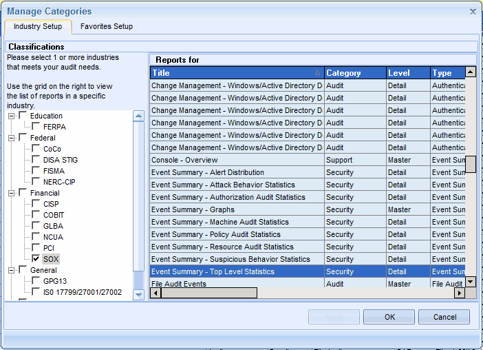 Log Management From SolarWinds – Full Review