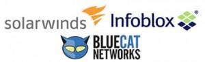 IP Address Management Bake-Off: Infoblox, Bluecat