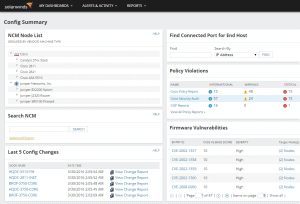 Top 17 FREE Tools for Network Administrators