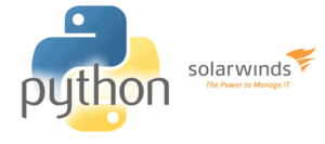 Scripting with Python