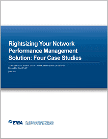 rightsizing_your_network_performance_management_solution-ss