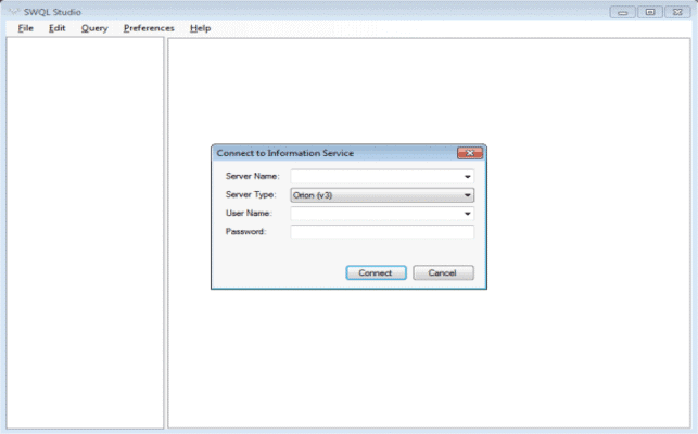 Post image for SolarWinds Orion API & SDK – Using SWQL, REST, and CURL (Part 2)